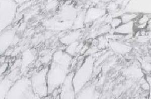 Marble Stones