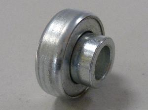 Stamped Ball Bearing 02