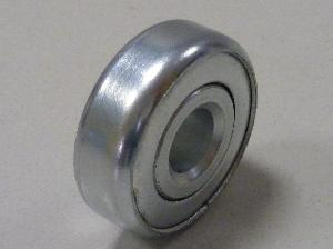 Stamped Ball Bearing 04