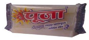 Laundry Soap Bar 01