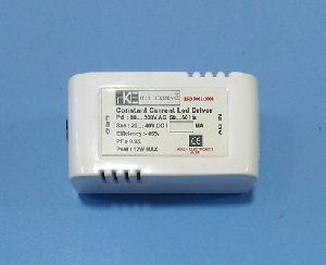 Spot Light LED Driver