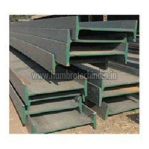 Fabricated Box Steel Beam