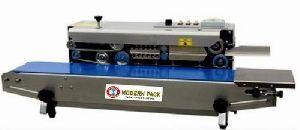 MP900V Band Sealer Machine