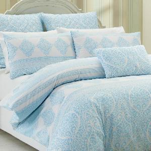 Cotton Quilt Cover