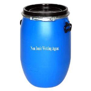Non Ionic Wetting Agent