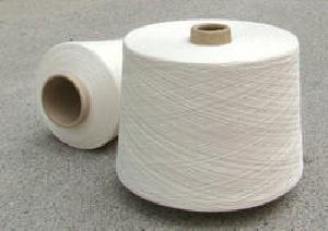 Compact Cotton Yarn