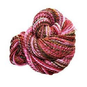 Cotton Twist Yarn