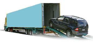 Car Transportation Service 02