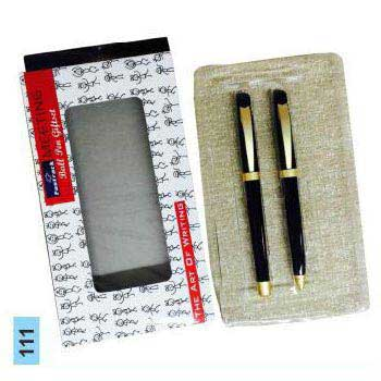 111 Pen Gift Set