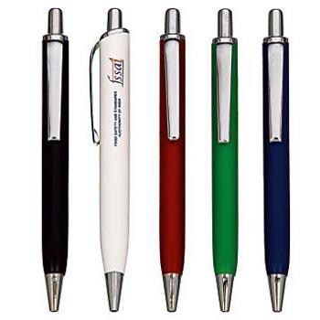 1801 Plastic Pens