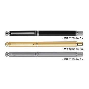 Legend Crystal Roller Pens