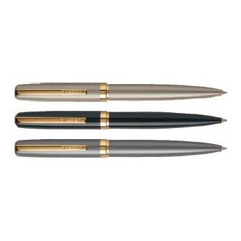 Legend Executive Pens