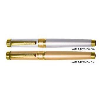 Legend Premier Roller Pens