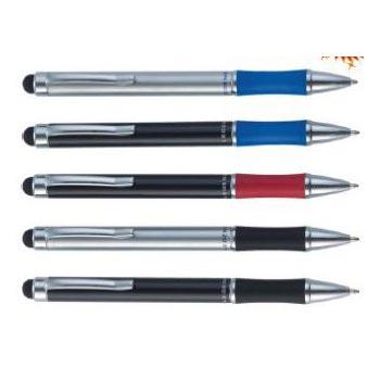 Legend Royal Touch Pens