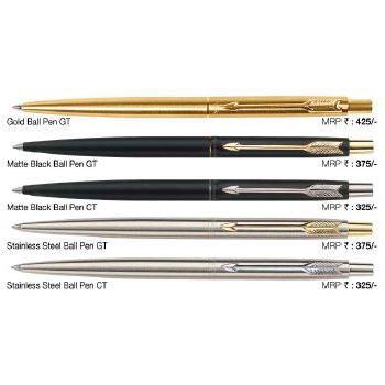 Parker Classic Pens