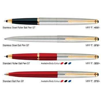 Parker Galaxy Pens