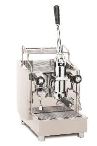 Alex Leva Espresso Coffee machine