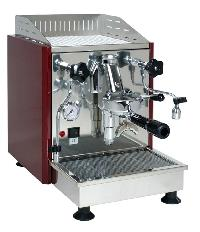 Casa Espresso Coffee machine