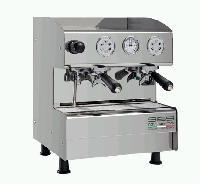 Duo Espresso Coffee machine