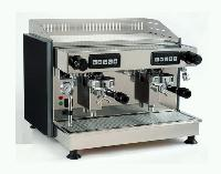 Eco Espresso Coffee machine