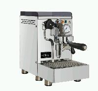 Elba1-Elba1X Espresso Coffee machine