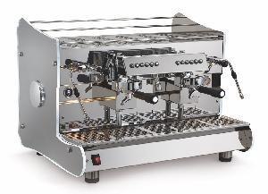 Artika Espresso Coffee Machine