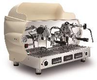 Globus Maxi Espresso Coffee Machine