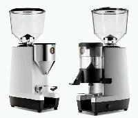 oTTo Coffee Grinder