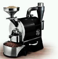 Rosty Coffee Roaster