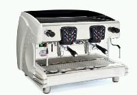 Top-Top America Espresso Coffee Machine