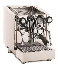 Vivi PID Espresso Coffee Machine