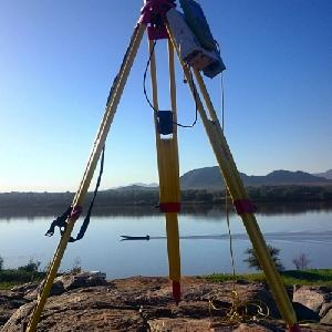 River Survey Services