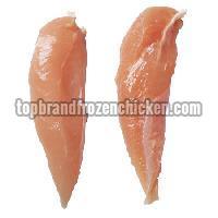 Frozen Chicken Inner Fillets