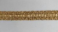 Fancy Lace (B.E.214)