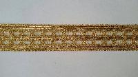 Fancy Lace (B.E.216)