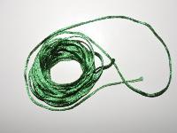 Green Malai Dori