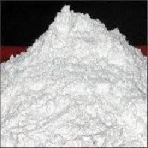 Methadone Powder