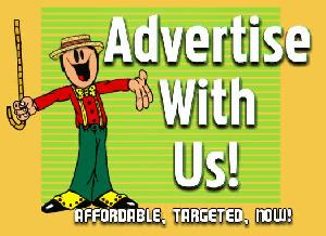 Advertisement Booking Agents