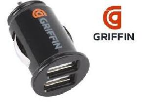 Griffin Mobile Phone Charger