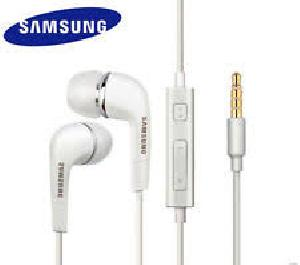 Samsung H330 Mobile Phone Hands Free