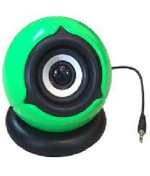 Vertis Speaker
