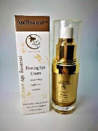 ApiBeaute Firming Eye Cream