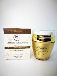 ApiBeaute Platinum Wrinkle Solution Mask