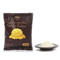 Suki Bakery Mango Ice Cream Powder