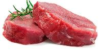 New Zealand Beef Meat