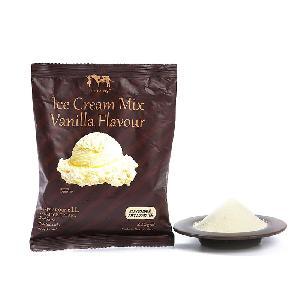 Suki Bakery Mix Vanilla Ice Cream Powder