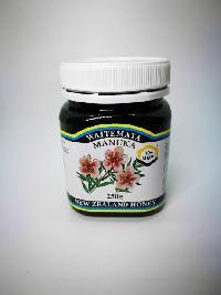 Waitemata UMF10+ Manuka Honey