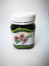 Waitemata UMF5+ Manuka Honey (250 gm)
