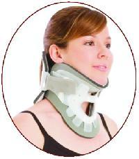 ATLS Cervical Collar