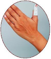 Thumb Stax